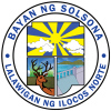 Municipal Government of Solsona Official Logo